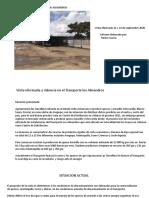 AGROPECUARIA LOS ALMENDROS