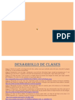 Clase 9