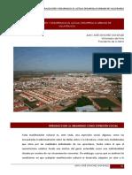 Dialnet-DescentralizacionYDesarraigo-5695070
