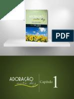 AdoraçãoNotaDez-Cap01 (2)