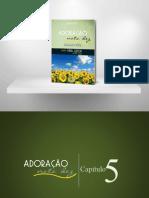 AdoraçãoNotaDez-Cap05 (2)