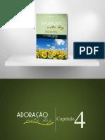 AdoraçãoNotaDez-Cap04 (2)