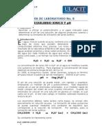 Guía No[1]. 8