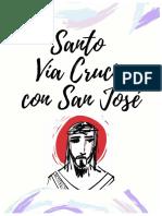 2021-VIA-CRUCIS-CON-SAN-JOSE