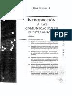 Sistemas Electronicos de Comunicaciones Frenzel Capitulo 1