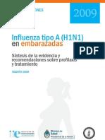 pandemia_embarazadas