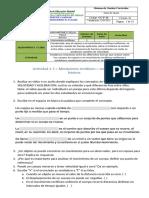 Actividad 1 – Movimiento Rectilíneo – Conceptos Básicos. (5)-Convertido (1)