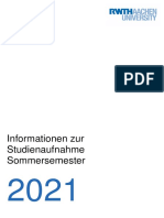 RWTH_Info_Studienaufnahme_SoSe_2021
