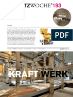 Baunetzwoche_193_2010_Architektenprofile_02