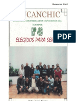 REVISTA ÑUCANCHIC Nº48