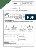 Catálogo MM-Série H - 2013