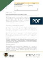Plantilla protocolo individual 44444
