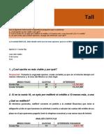 Leonardo Esguerra Desarrollo Taller N° 01