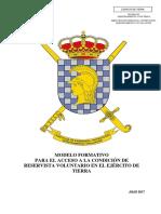0011_Modelo_formativo_de_la_ensenanza_de_formacion_para_ARV_2017