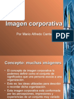1c.Imagen_corporativa