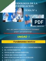 001_tema i Introduccion-fun Teoricos-2
