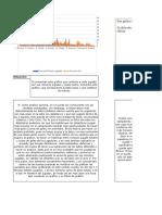 Trabajo 2 Mauricio Peñaloza -Curso de Big Data