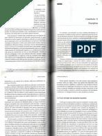 Texto 2 (b)Parte II - Lopes e Macedo (2011) (1)