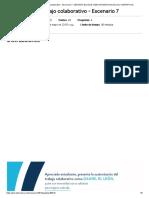 Sustentacion Trabajo Colaborativo - Escenario 7_ Segundo Bloque-ciencias Basicas_calculo I-[Grupo 01]Fgfg