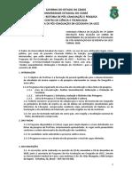 Chamada_Doutorado_2020