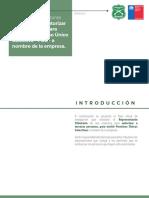 Manual_Flujo_Autorización_Por_Representante_Tributario