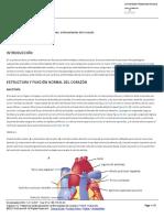 Capítulo 10_ Trastornos cardiovasculares_ enfermedades del corazón