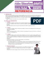 4. La-Referencia-para-Quinto-Grado-de-Secundaria