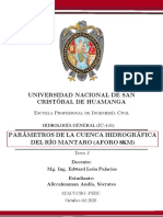 Tarea 2_cuenca hidrografica
