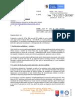 C.I.(IMG)-73-2-2021-001067-(739123)-- - MANUEL ALEJANDRO SOTO SAENZ- RESPUEST