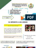 Expo Tributario (3)