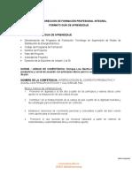 Transversal Ética D.N.Redes (4)