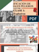 CLASE 1_ Explosivos (1)