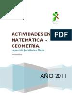repositorio de geometria