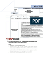 Desarrollo Ef 1 3502 35103 Historia General A