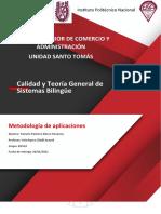 U1_Actividad 3_CATE_Tamariz Pacheco Edson Hovanny