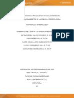 Actividad 7-Propuesta Final de Investigación