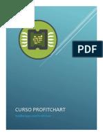 CURSO PROFITCHART. SchillerApp.com_ProfitChart