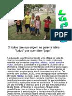 document.onl_leilao-de-jardim-55bda12389e4e (1)
