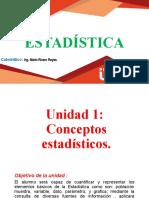UNIDAD 1. CONCEPTOS ESTADÍSTICOS mod (4)