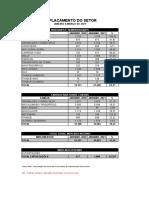 1617979710-DADOS IMPRENSA - 1º TRIMESTRE 2021