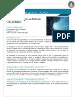 01-IngSistemas_GD_2014-024-Electrónica Analógica