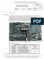 IT Placa CPU g50 g60 (2)
