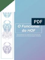 E-BOOK 2 - O FUNCIONAL DA HOF