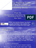 tradeprocess_india