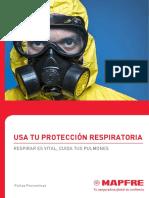 10_Proteccion_Respiratoria_A4_LOW