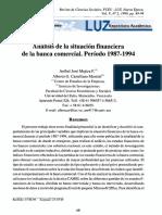 Dialnet-AnalisisDeLaSituacionFinancieraDeLaBancaComercial-5726630