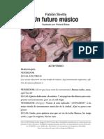 Un futuro musico