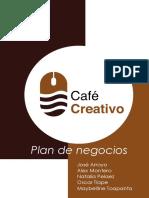 proyecto-café-creativo