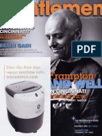 05-060006-cincigentleman mag