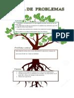 Plantilla-Arbol-de-Problemas-y-objetivos